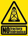 ¿Fracking?