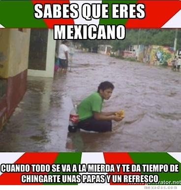 Las Imagenes Mas Graciosas! Los Mexicanos Siempre  - imagenes mexicanos chistosas