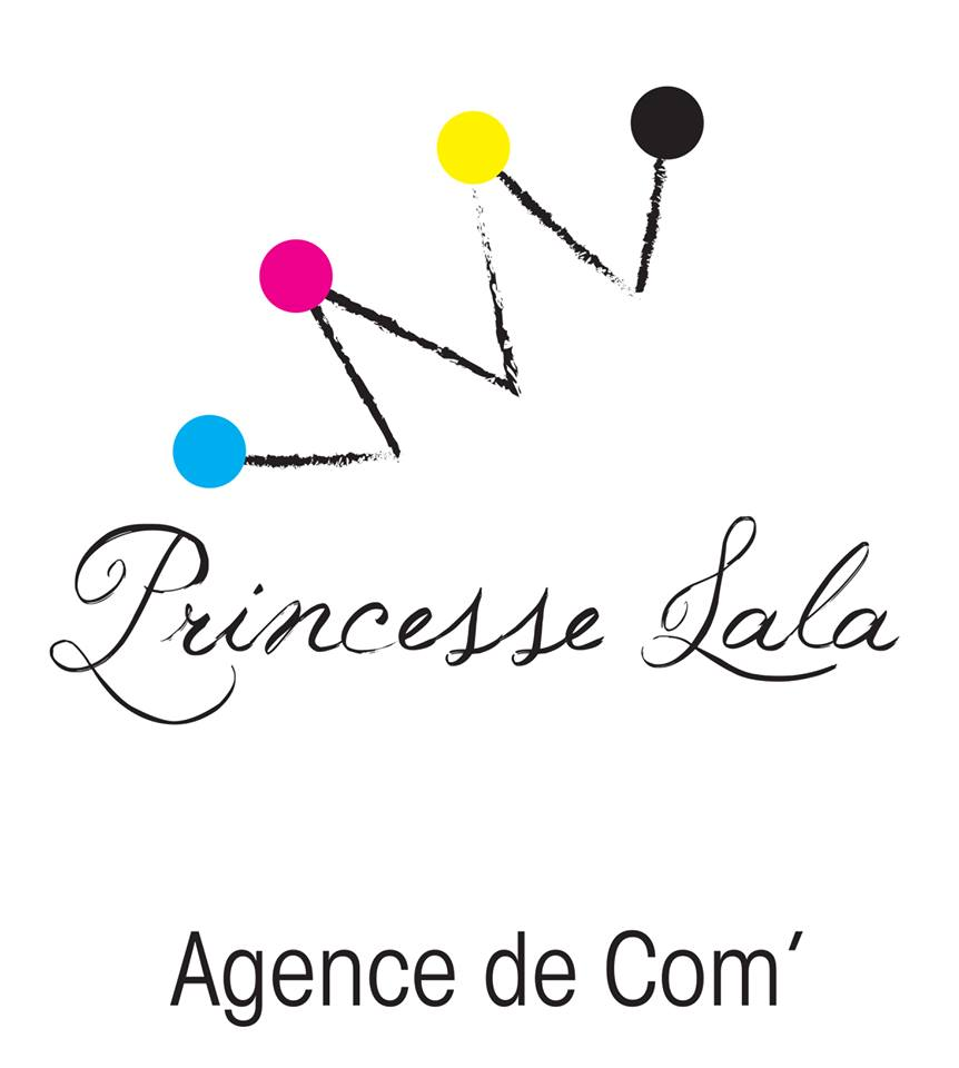Princesse Lala Créa