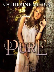Pure, Book 1