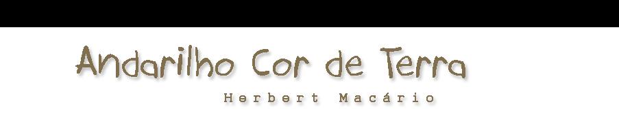 Herbert Macário