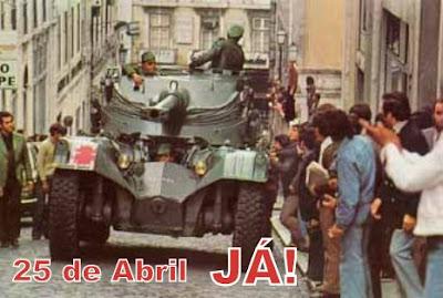 Portugal: Militares avançam com acções judiciais contra o Governo
