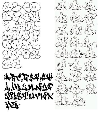 3inone_graffiti-alpahebet-a-z-tips