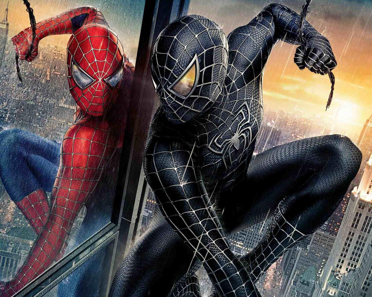 http://4.bp.blogspot.com/-7SsJq6Jxz68/TmfDwgHcT_I/AAAAAAAAEQY/PSYuBihxx0w/s1600/Spiderman+wallpaper+hd+2.jpg