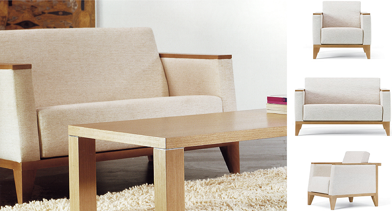 DOGGER-chair-loveseat-Design-Somerset-Harris