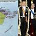 Nordeste Independente? E se a colonização holandesa tivesse se consolidado no Brasil?