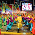 Events in Malaysia for 2013