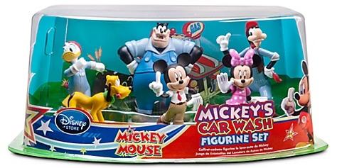Set Princesas Rapunzel Tinkerbell Phineas Disney Tortas Precio Bsf
