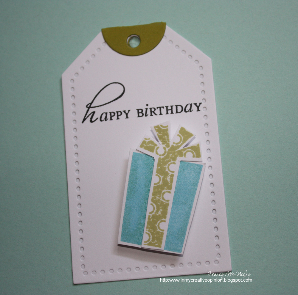 In my creative opinion teen girl birthday card teen girl birthday card bookmarktalkfo Gallery
