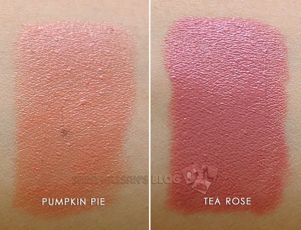 The gallery for --> Nyx Doll Lipstick Swatch