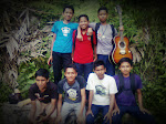 me and my friends Photo