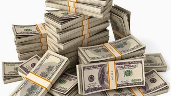 اســعــار الدولار