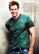 William Levy0101. Posted 4th June 2011 by ronny