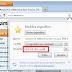 Guida di Firefox: come utilizzare le etichette.