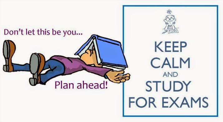 Entrance Exams India