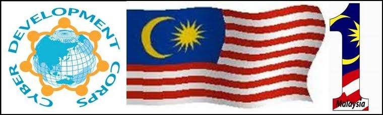 CDC Malaysia