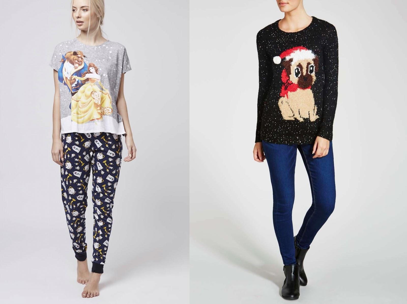 Christmas Clothing I Want To Wear All Year Long Ashton Jade