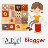 Aurifil Threads