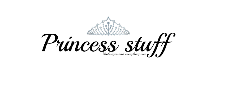 Princess Stuff
