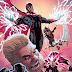 Bigger Threats Need More Threatening X-men In Uncanny X-men #1!