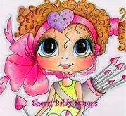http://sherribaldy.blogspot.de/