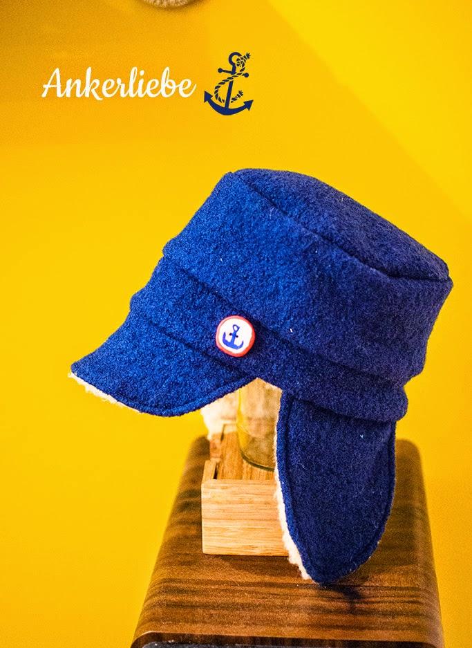 http://blog.donkrawallo.at/2014/12/4-fenster-groe-ankerliebe-diy.html