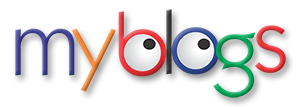 ΙΩΚΗ -  My blogs