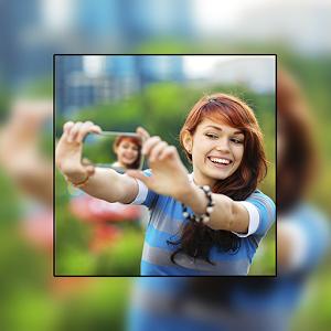 ဓာတ္ပုံကိုProfessional ဆန္ဆန္ျပဳျပင္နုိင္မယ့္-Color Splash Effect Pro v1.8.1 Apk
