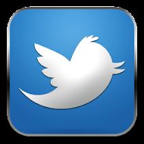Sígueme en Twitter ! Clik ! en la imagen