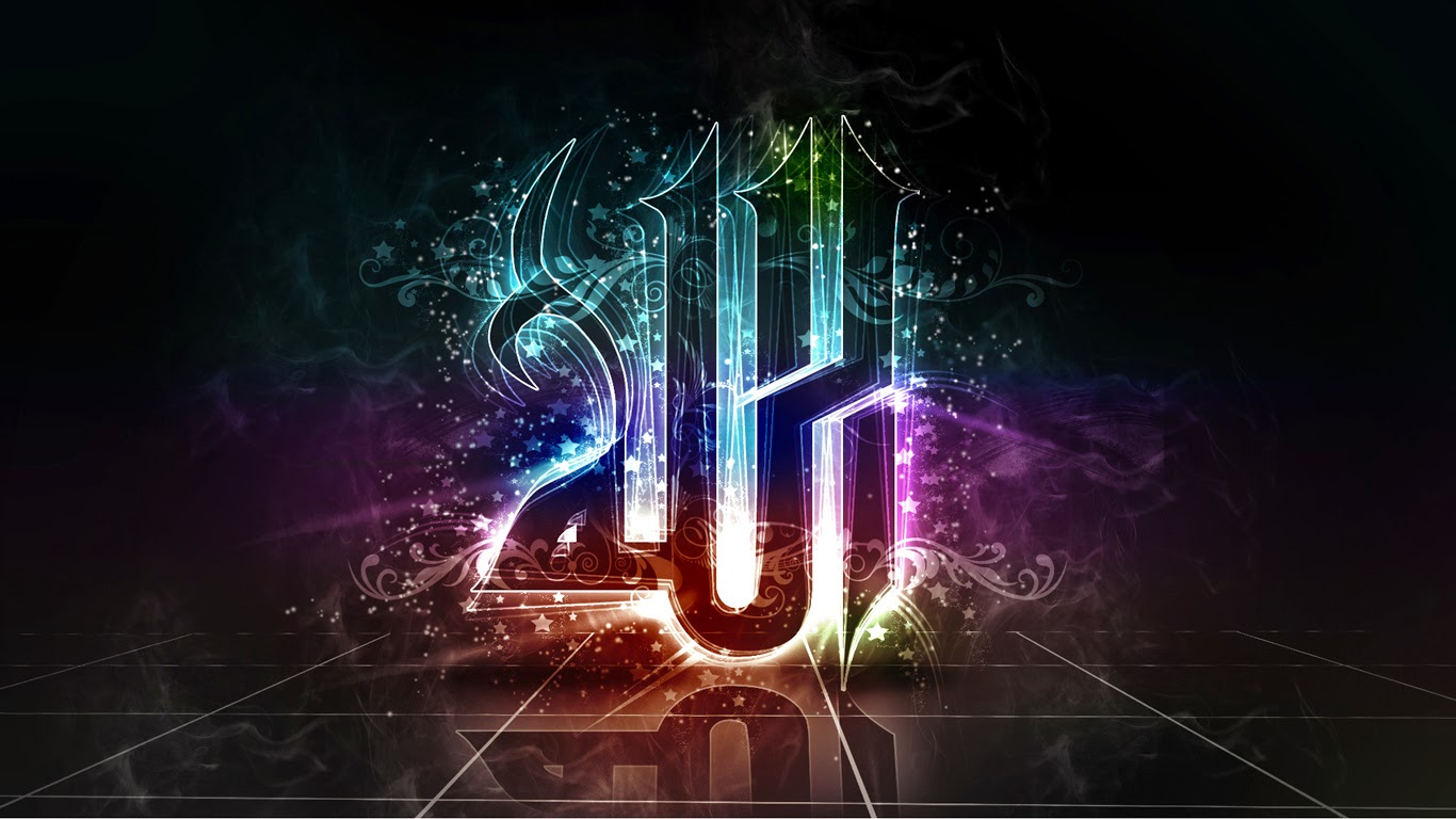 "<img src=""http://4.bp.blogspot.com/-7TEOQFZEXBc/U8VEV7zWLpI/AAAAAAAALtc/W4yocPvITZA/s1600/Allah-3d-wallpaper.jpg"" alt=""Allah 3D Wallpaper"" />"