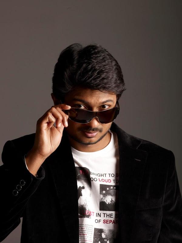 Tamil Movie Oru kal oru kannadi Gallery release images