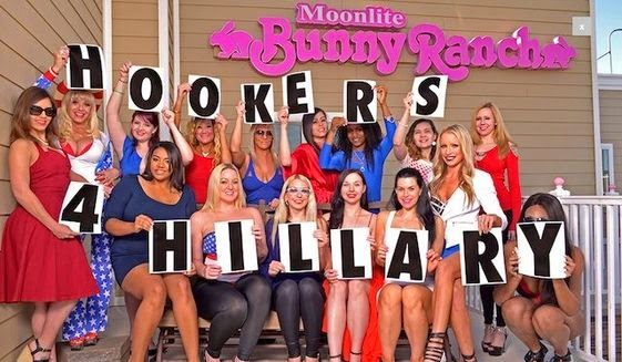 http://www.washingtontimes.com/news/2015/apr/17/dennis-hofs-moonlite-bunny-ranch-launches-hookers-/