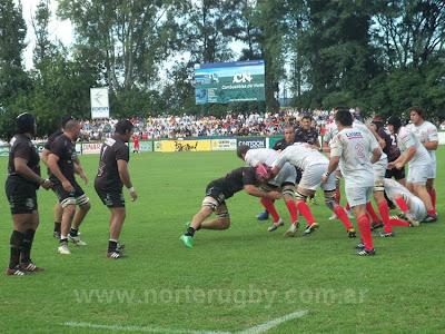 mayuatos salta rugby
