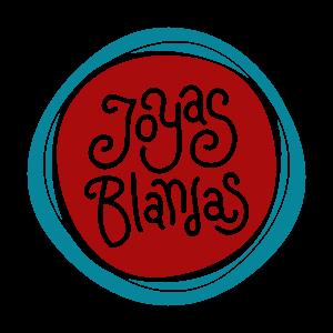 JOYAS BLANDAS