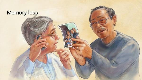 http://blog.sfgate.com/smellthetruth/2014/11/29/marijuana-fights-alzheimers-disease-study-indicates/