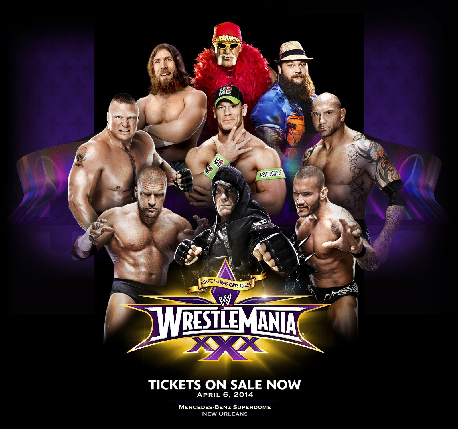 http://www.nolawrestlemania.com/wp-content/themes/wrestlemaniaxxx/images/background_home.jpg