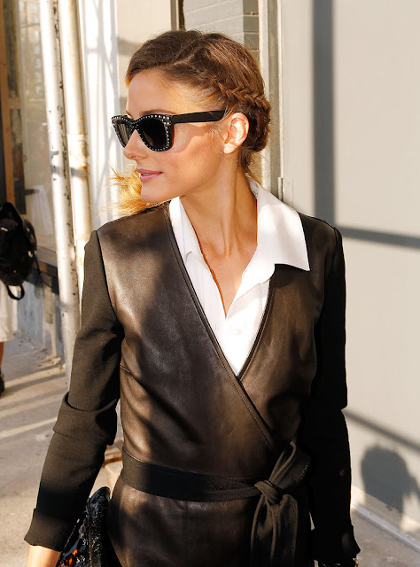 olivia palermo outfit olivia palermo olivia palermo fashion icon mariafelicia magno fashion blogger colorblock by felym fashion blog italiani fashion blogger italiane blog di moda fashion blogger bergamo fashion blogger milano fashion bloggers italy olivia palermo outfit 2015 olivia palermo street style