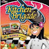 FREE DOWNLOAD MINI GAME Kitchen Brigade FULL VERSION (PC/ENG) MEDIAFIRE LINK