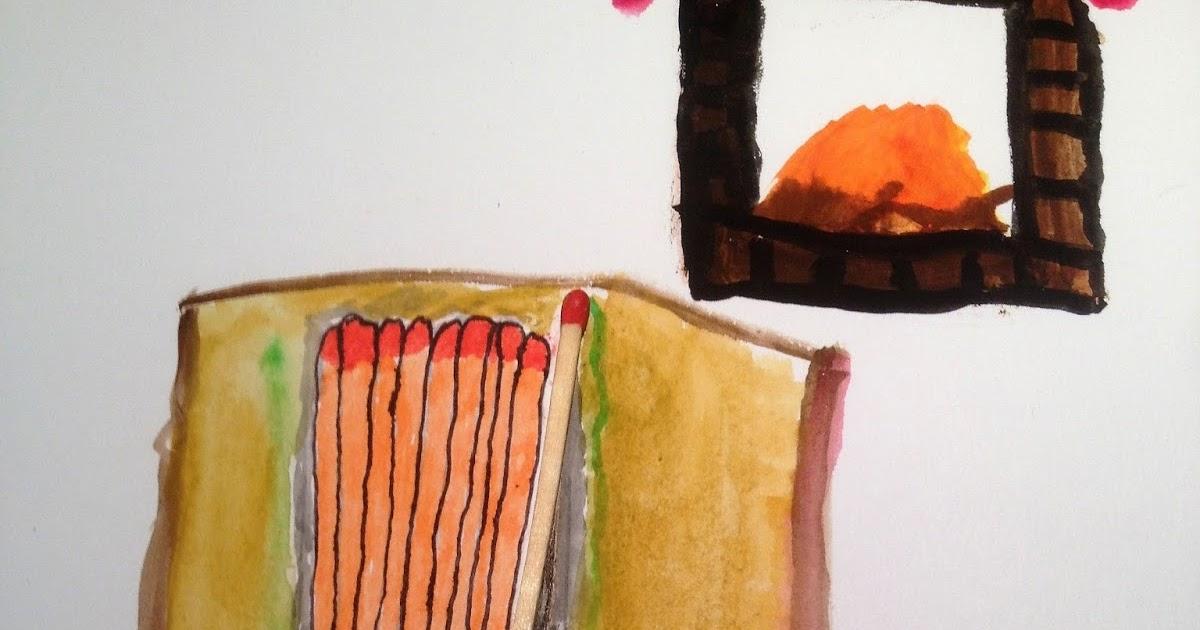 Arts plastiques 6 me cache cache - Picasso nature morte a la chaise cannee ...