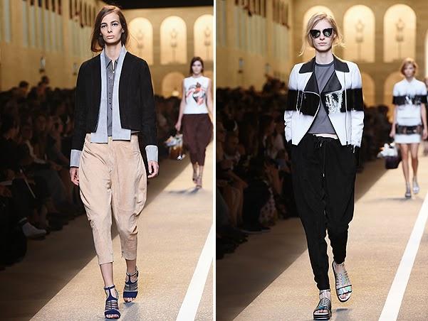 Milan Fashion Week_Fendi show-6