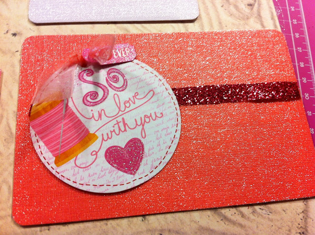 Valentine-Card-In-Love-Shimmer