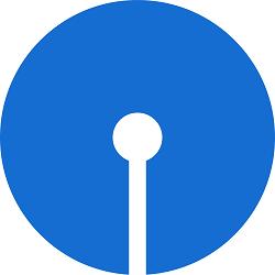 State Bank of Hyderabad - Wikipedia