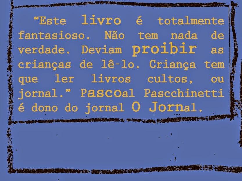 Paschoal Paschinetti