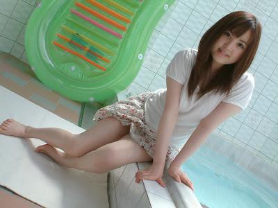 artis video hot jepang MINAMI SASAKI