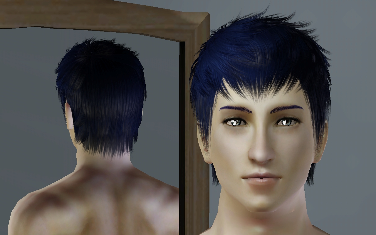how to change the camera angle on sims 4