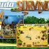 FREE DOWNLOAD GAME Youda Survivor 2013 FULL VERSION (PC/ENG) MEDIAFIRE LINK