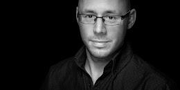 Gareth Durasow