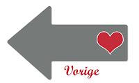 http://ilsevvliet.blogspot.nl
