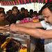 Telugu Hero Uday Kiran Condolences-mini-thumb-14