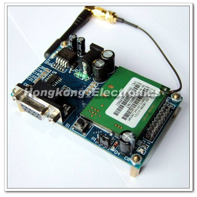 Projects of max simcom sim gprs gsm module mini